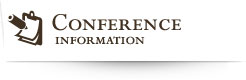 NSA (Neurological Society of Alabama) Conference Info