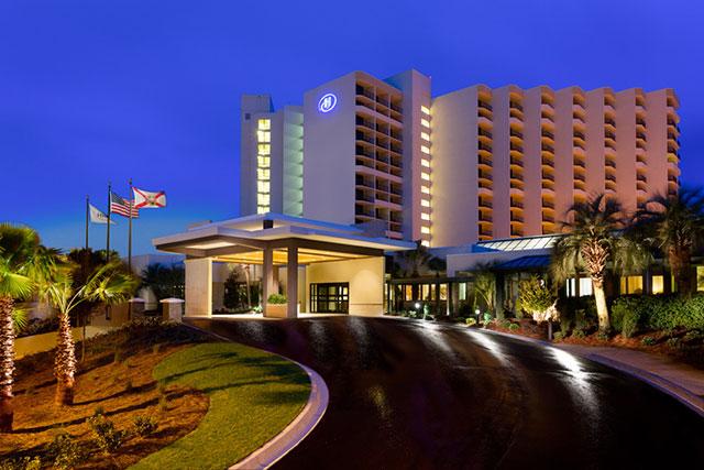 Hilton-Sandestin_2014